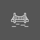 桥梁钢结构施工
